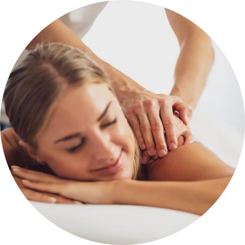 Massage in Lüneburg